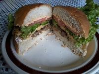 X-salada gastronômico do Takahashi