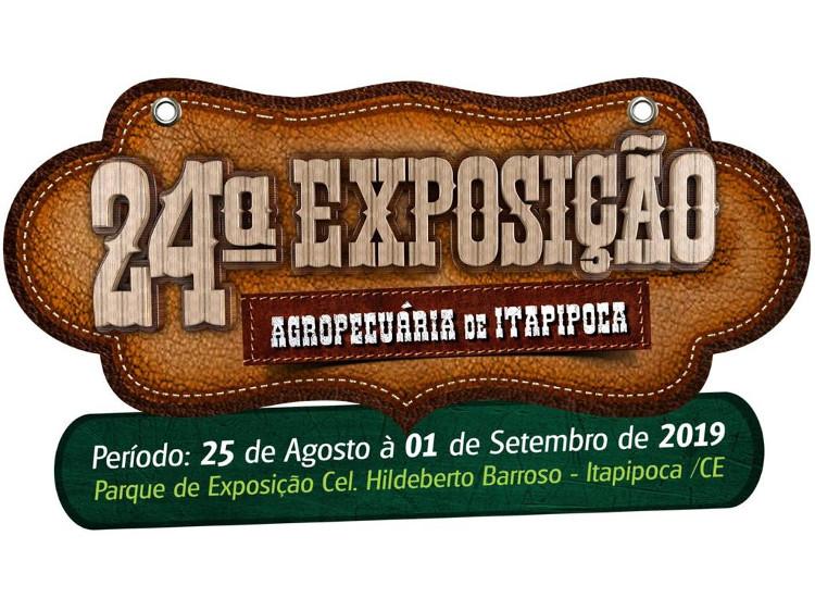 24 exposicao - itapioca